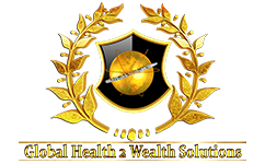 Global Health 2 Wealth Solutions